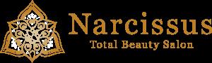 大阪の脱毛エステサロン ナルシス(Total Beauty Salon Narcissus)